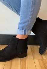 LOSA Prairie Boot