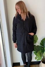 LOSA Wilder Jacket