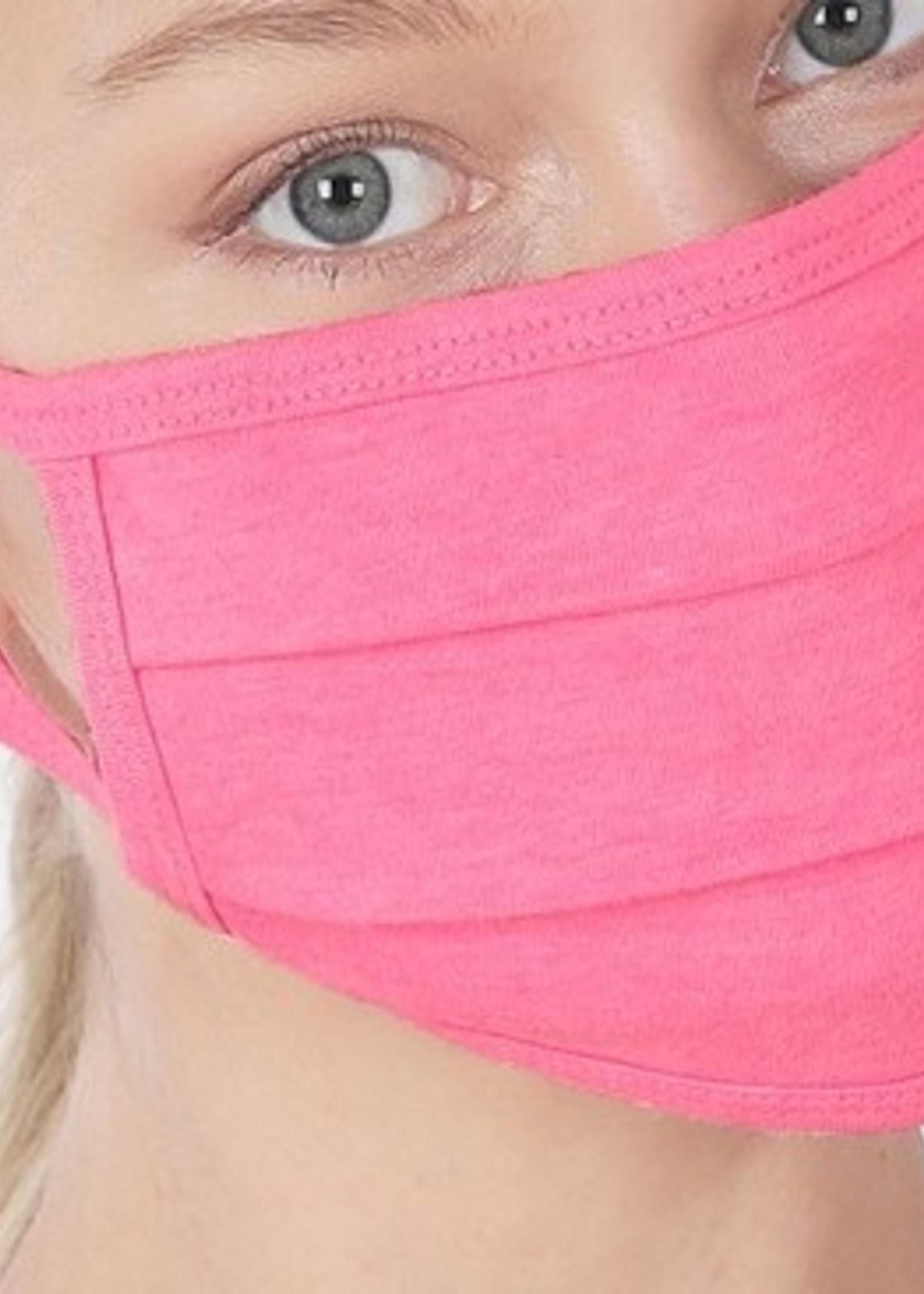 LOSA Mask