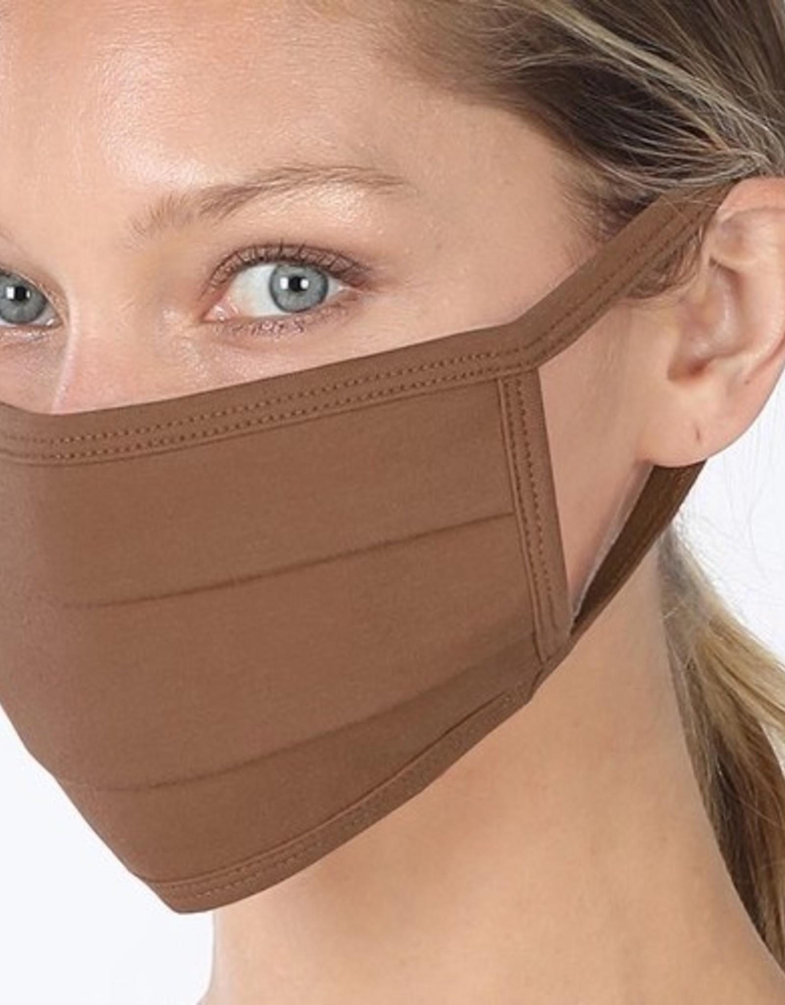 LOSA Face Mask