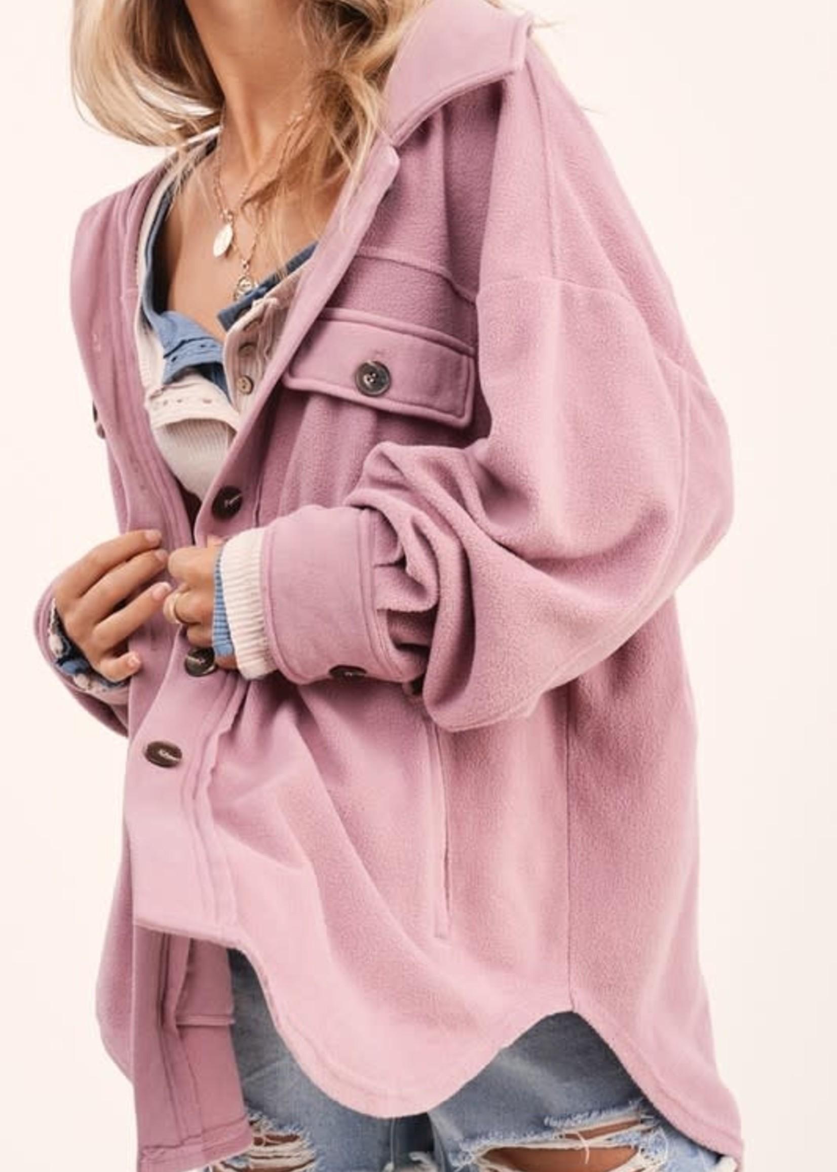 LOSA Bobbie Jacket