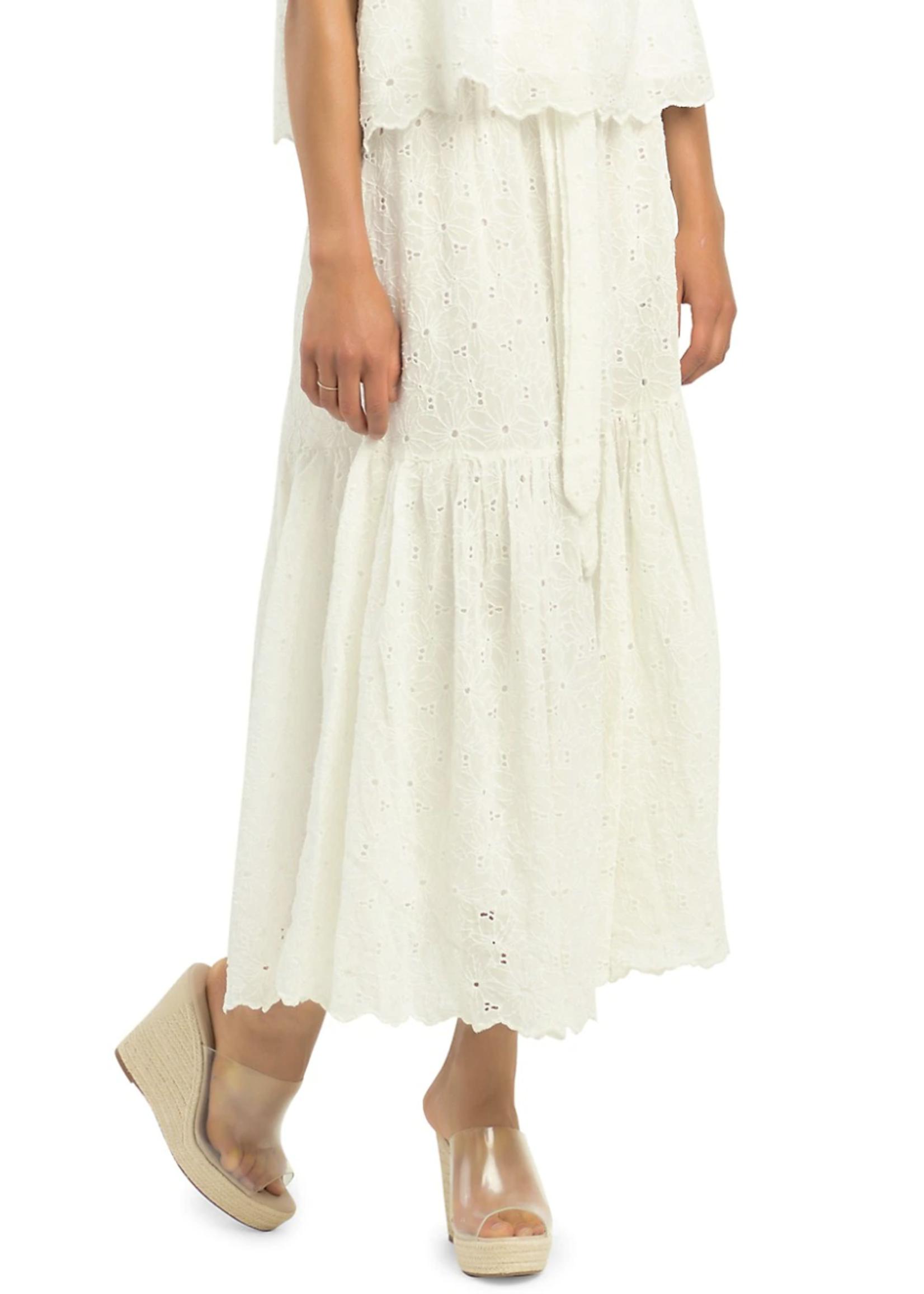 Dex Ema Skirt