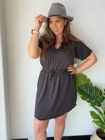 Dex Malibu Dress