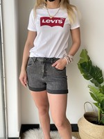 Levi's The Perfect Tee  Core