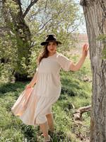 LOSA Everly Dress