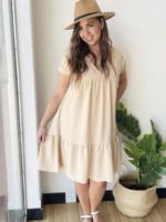 LOSA Rebecca Dress