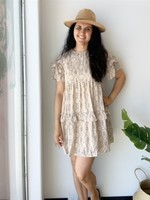 LOSA Flora Dress