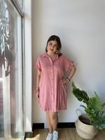 LOSA Heidi Dress
