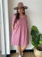 LOSA Hannah Dress