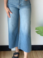 LOSA Cali Jeans