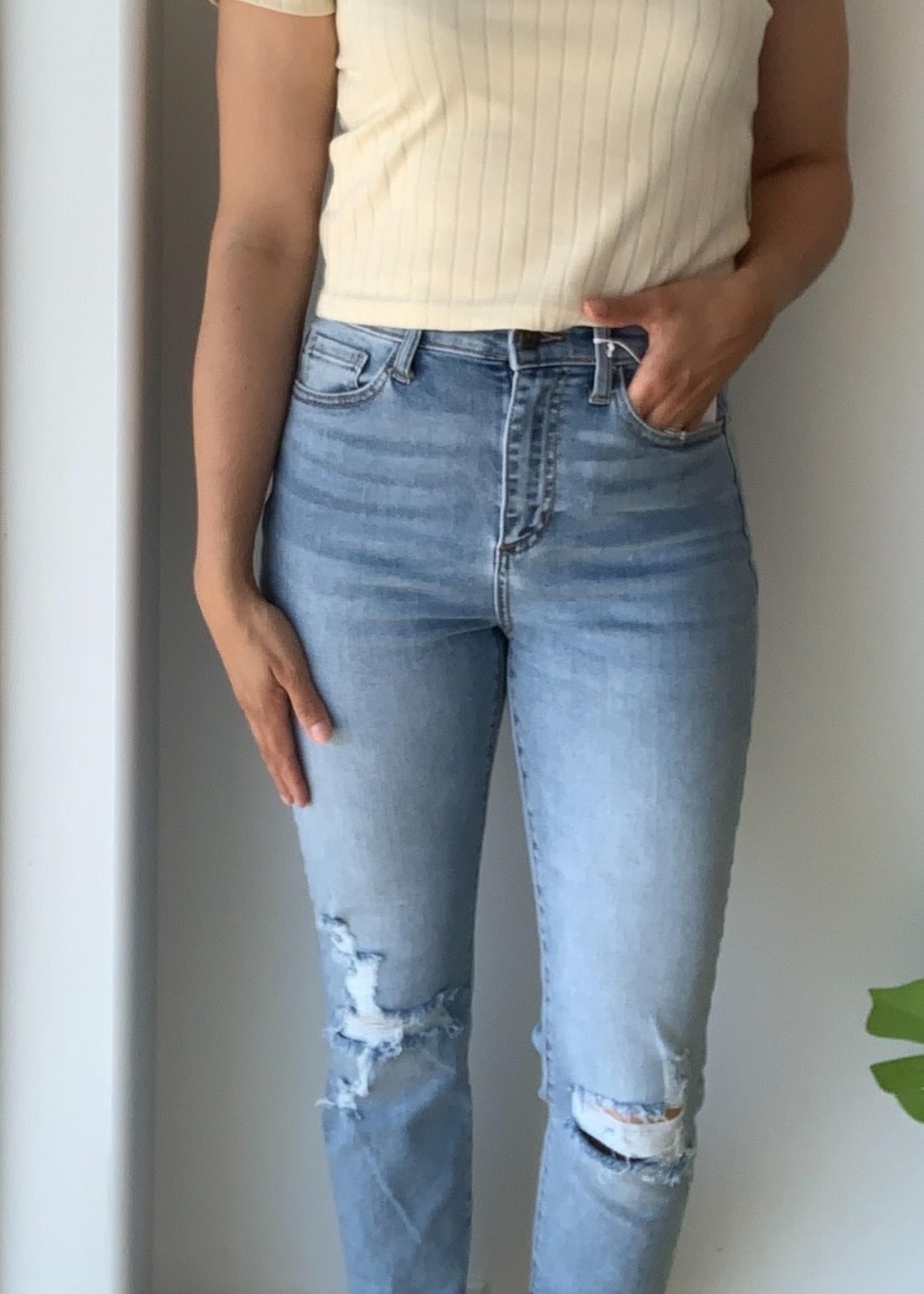 LOSA Jenson Jeans
