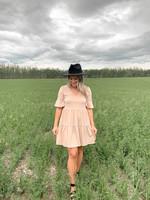 LOSA Lily Dress