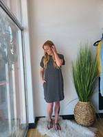 LOSA Meg Dress