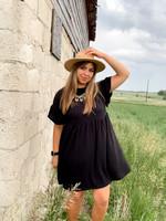 LOSA Emily Dress