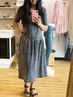 RD International Annie Dress