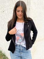 Dex Moto Jacket