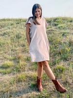LOSA Liv Dress