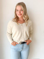 Dex Livia Sweater