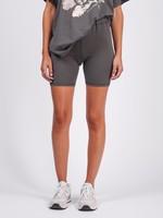 brunette the label Biker Shorts
