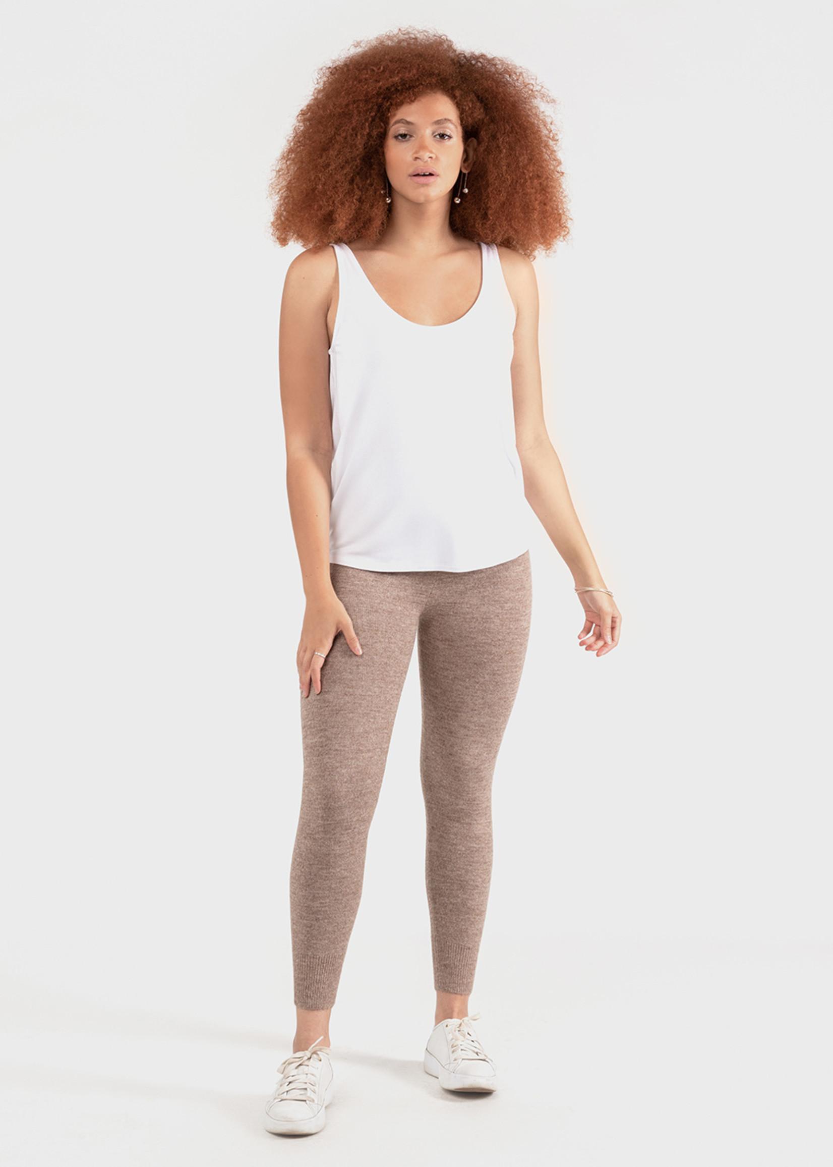 Dex Sweater Legging