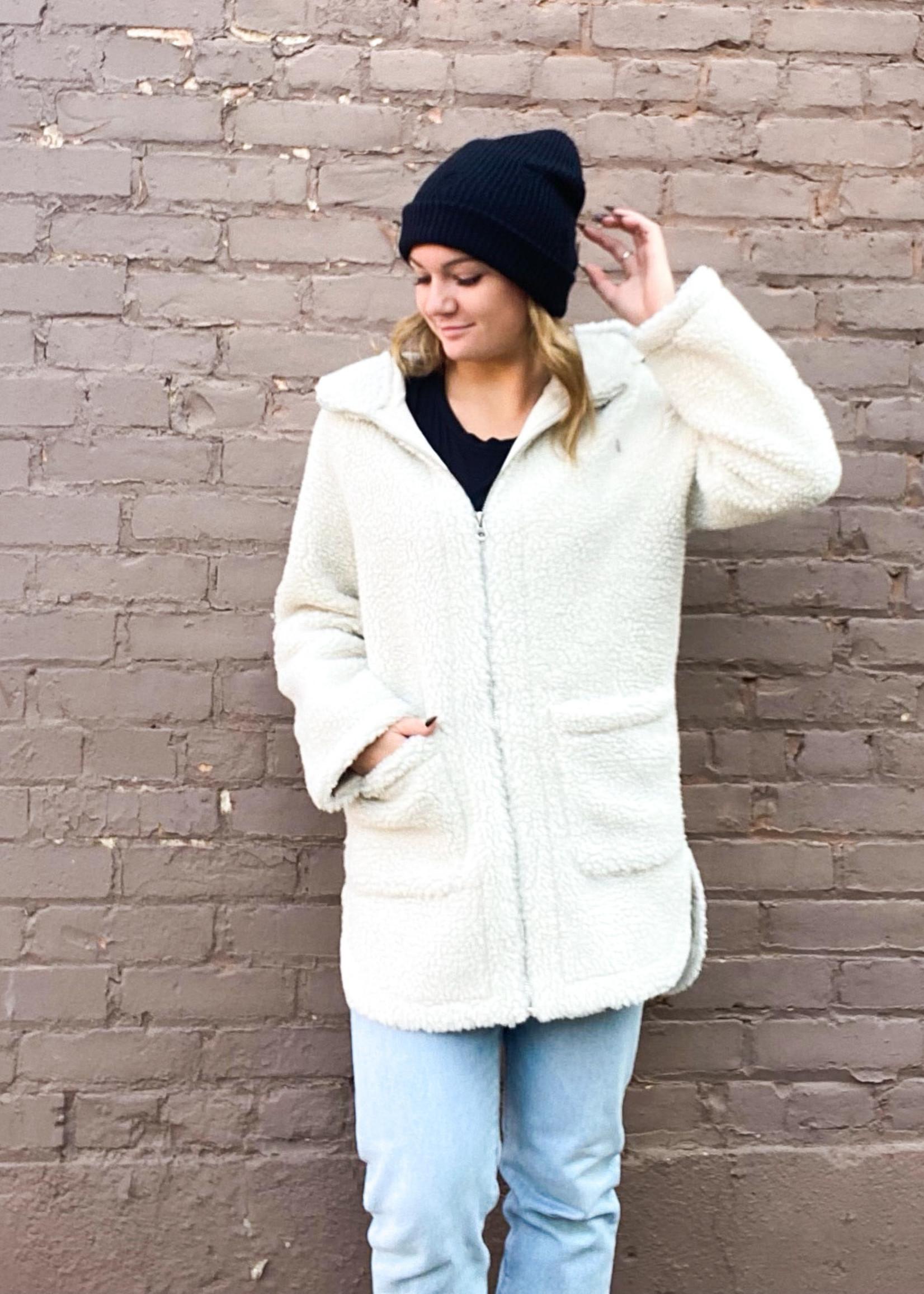 Dex The Rosie Jacket