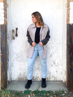 LOSA The Blake Jacket