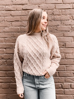 Dex The Nora Sweater