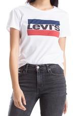 Levi's Levi's Sportswear Logo Tee
