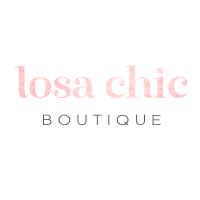 LoSa Chic Boutique