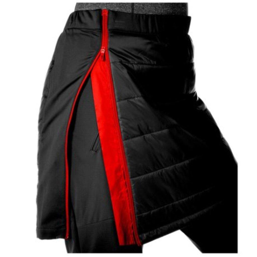 MAMMUT Mammut - Women's Botnica Insulated Skirt