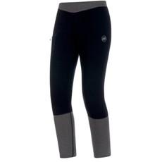 MAMMUT Mammut - Women's Aconcagua Long Tights