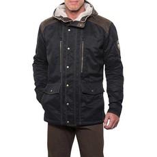 KUHL Kuhl - Men's Arktik Jacket