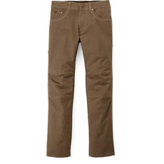 KUHL Kuhl - Men's Rebel Pants