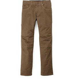 KUHL Kuhl - Men's Rebel Pants