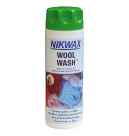 NIKWAX Nik Wax - Wool Wash 10 Oz