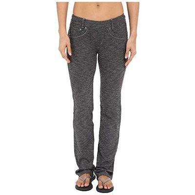 KUHL Kuhl - Women's Mova Straight Jeans