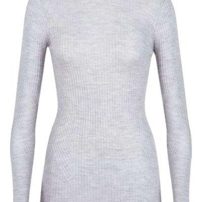ICEBREAKER Icebreaker - Women's Valley Slim Crewe Sweater