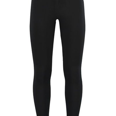 ICEBREAKER Icebreaker - Men's Body Fit Zone 200 Leggings