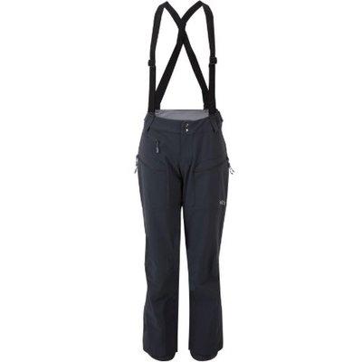 RAB Rab - Women's Upslope Pants