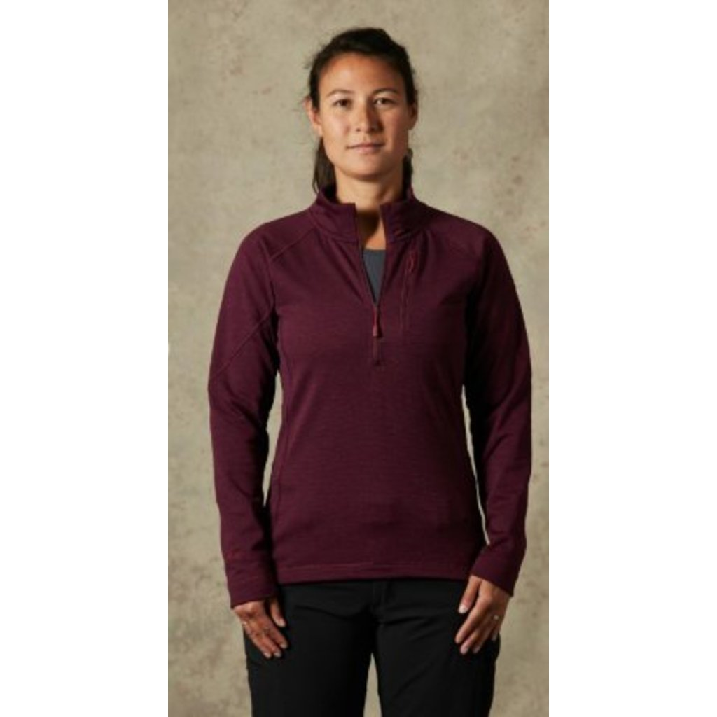 RAB Rab - Women's Nucleus Pull On
