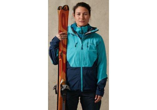 RAB Rab - Women's Sharp Edge Jacket