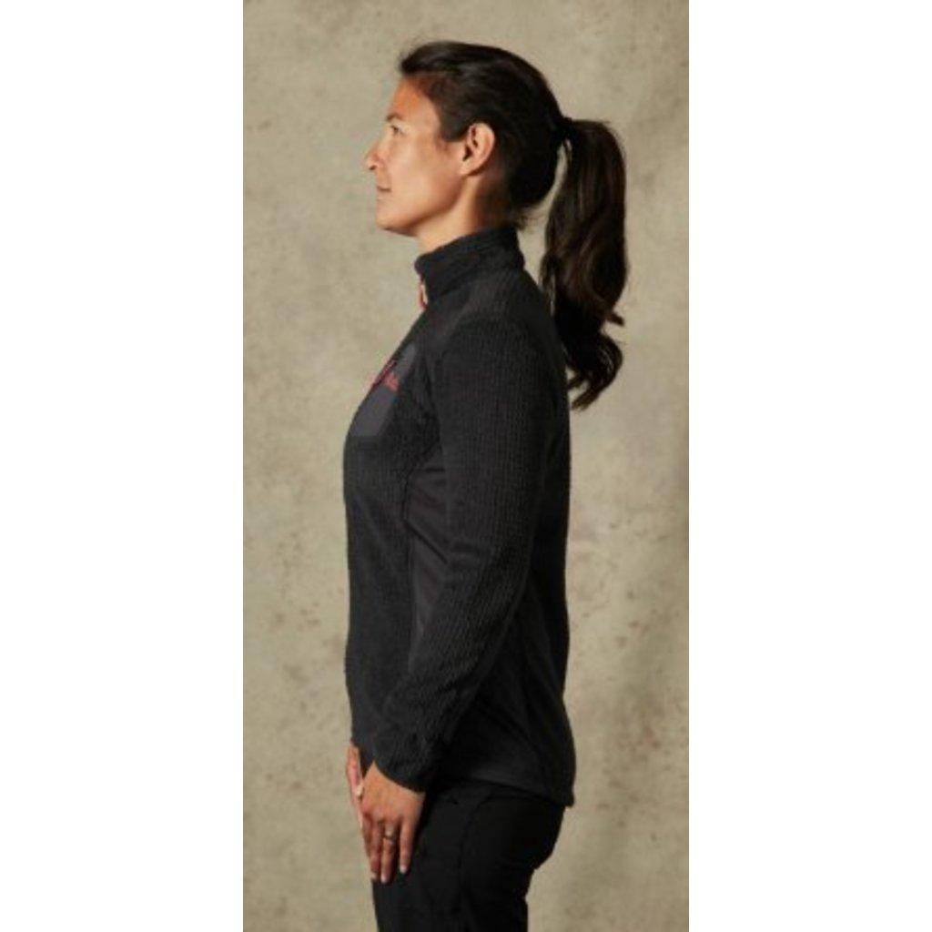 RAB Rab - Women's Alpha Flash Jacket