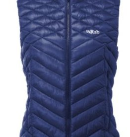 RAB Rab - Women's Altus Vest