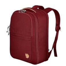 FJALLRAVEN Fjallraven - Travel Pack Small