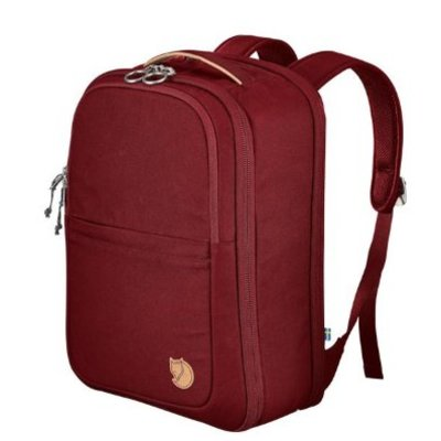 FJALLRAVEN Fjallraven - Travel Pack Small