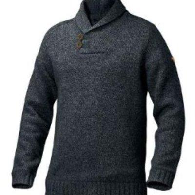 FJALLRAVEN Fjallraven - Men's Lada Sweater