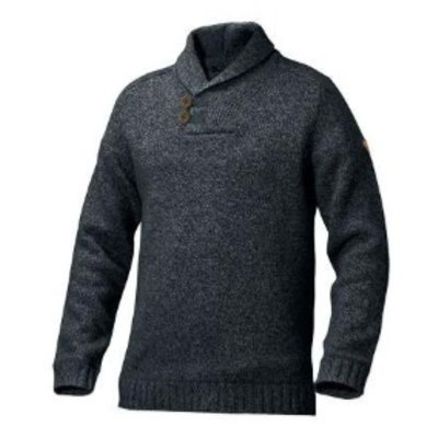 FJALLRAVEN Fjallraven - Men's Lada Sweater