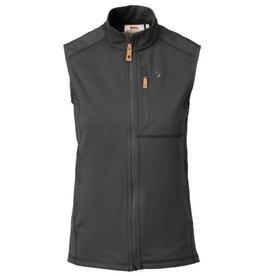 FJALLRAVEN Fjallraven - Women's Keb Fleece Vest