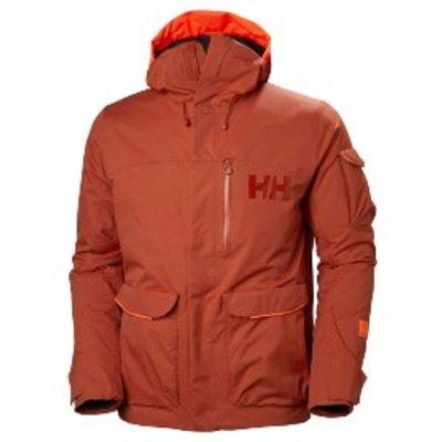 HELLY HANSEN Helly Hansen - Men's Fernie 2.0 Jacket