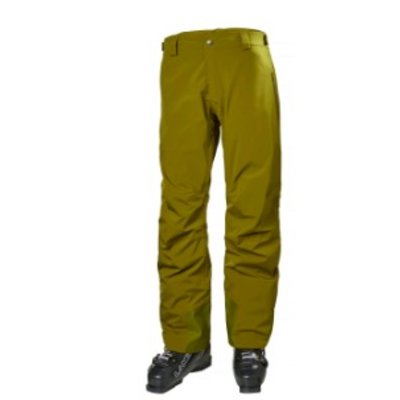 HELLY HANSEN Helly Hansen - Men's Legendary Pant